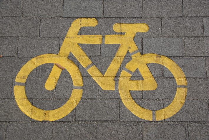 asphalt-bicycle-bike-210095
